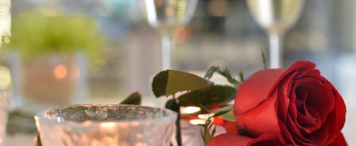 ชื่อของดอกกุหลาบ ที่คิดค้นโดยศูนย์พัฒนาน้ำหอมแห่งประเทศฝรั่งเศส