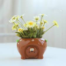 ไม้ดอกก็มีประโยชน์ในเรื่องของการผ่อนคลายของสมอง